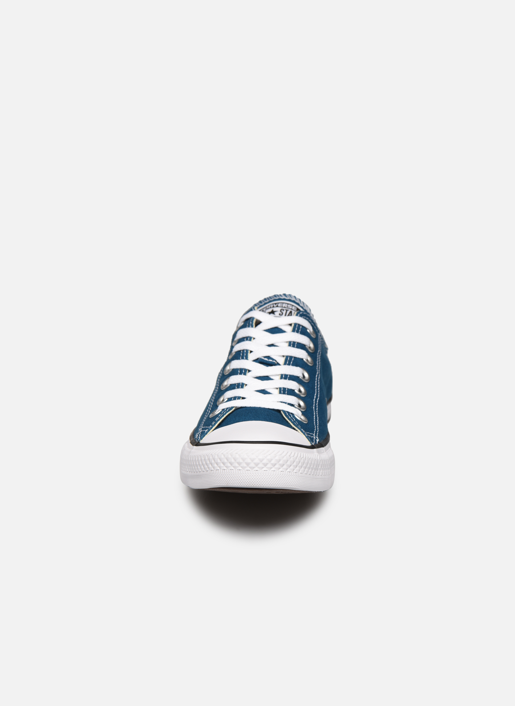 Sneakers Converse Chuck Taylor All Star Ox M Blauw model