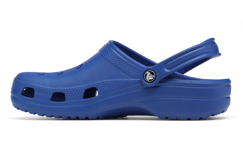 Cayman F Blue Jean