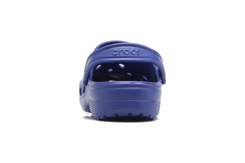Sandaler Crocs Classic H Blå Se fra højre