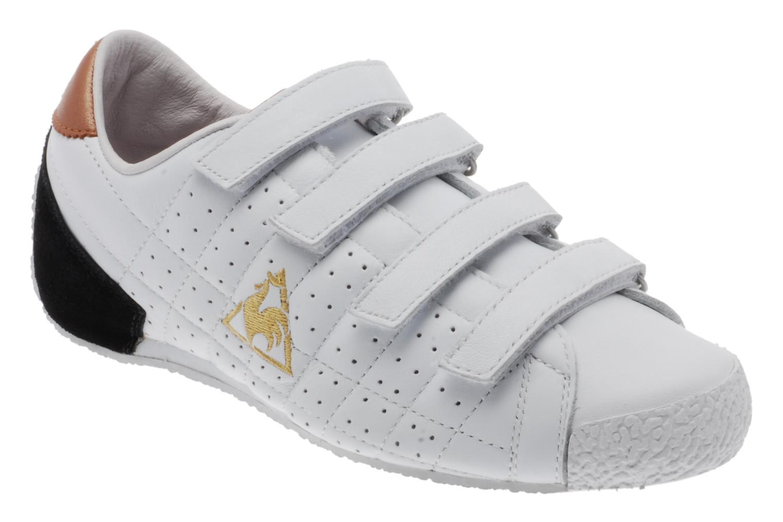chaussures le coq sportif escrime homme