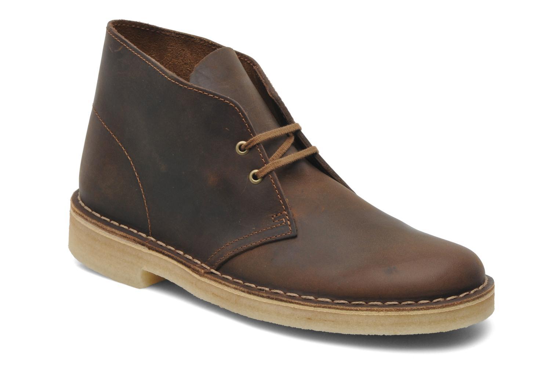 Boot Clarks M Beeswax Boot Beeswax Clarks Desert M Clarks Desert 7q10wnxR