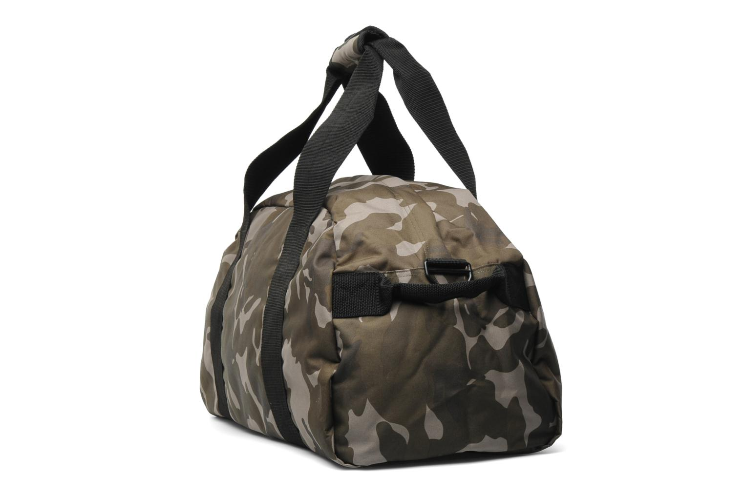 Le sac station Eastpak nu-camo