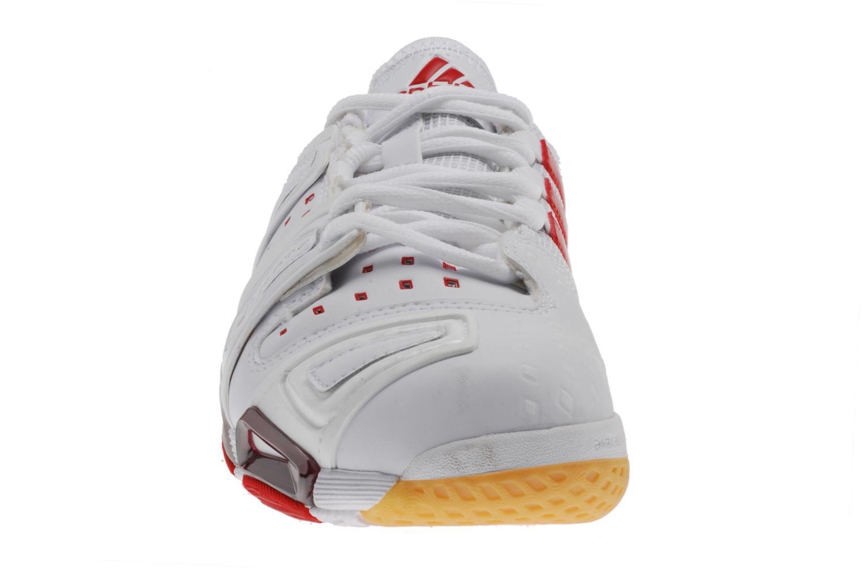 Sportschoenen Adidas Performance Stabil S W Wit model