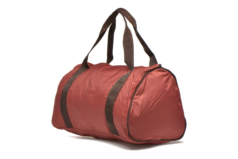 Color Bag Roux A6