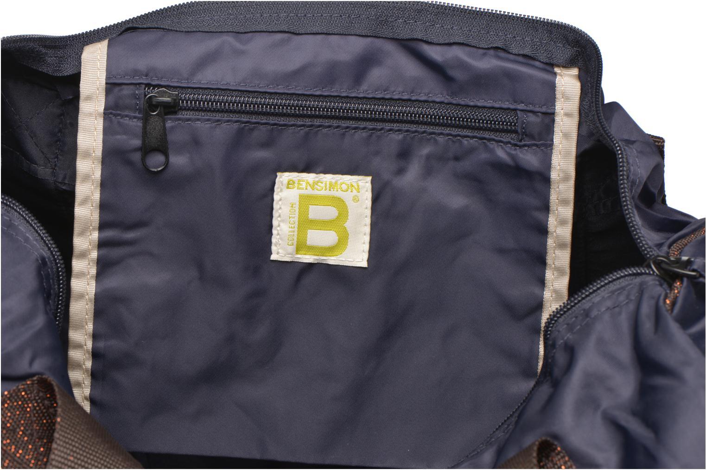 Color Bag Marine A6