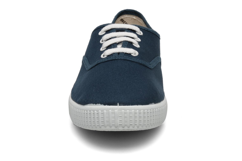 Sneakers Victoria Victoria M Blauw model
