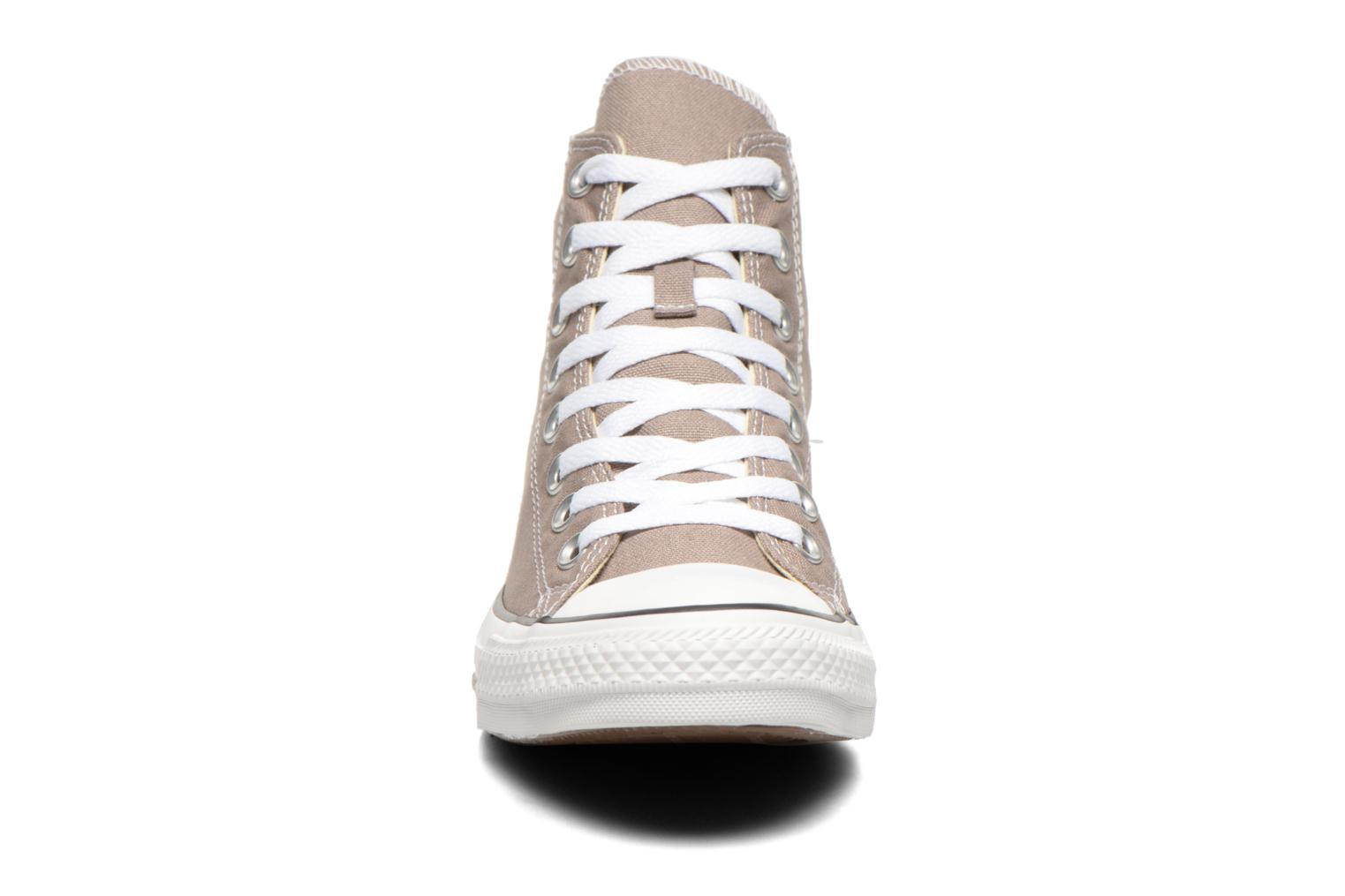 Chuck Taylor All Star Hi M Beige Taupe