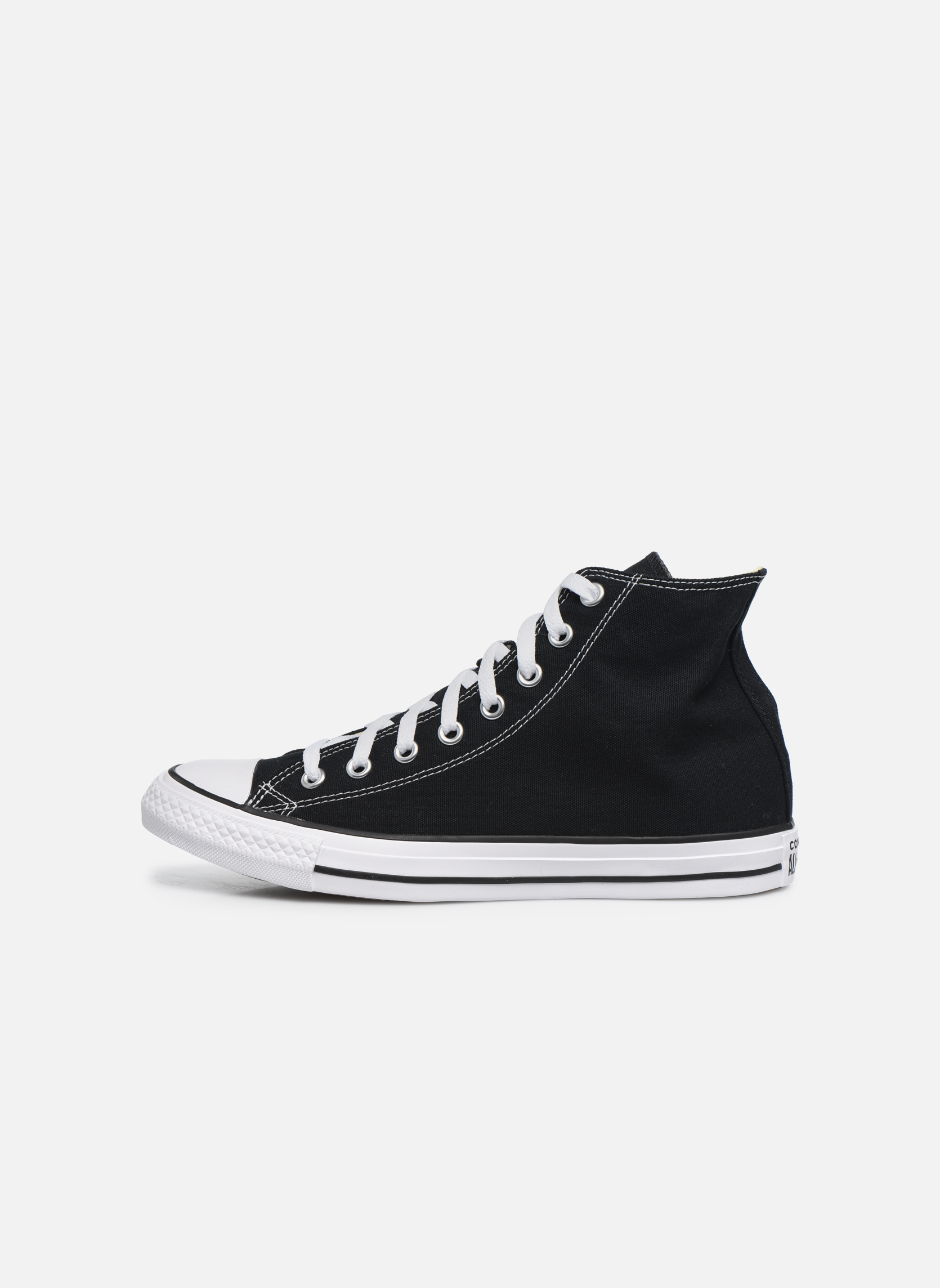 Chuck Taylor All Star Hi M Noir