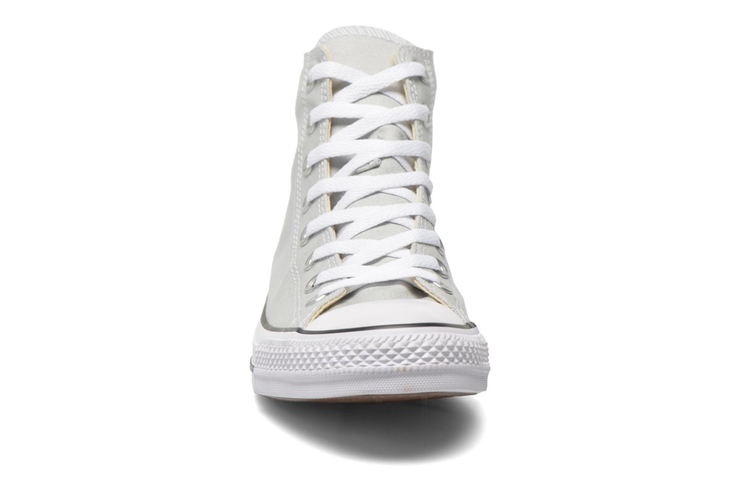 Sneakers Converse Chuck Taylor All Star Hi M Grijs model