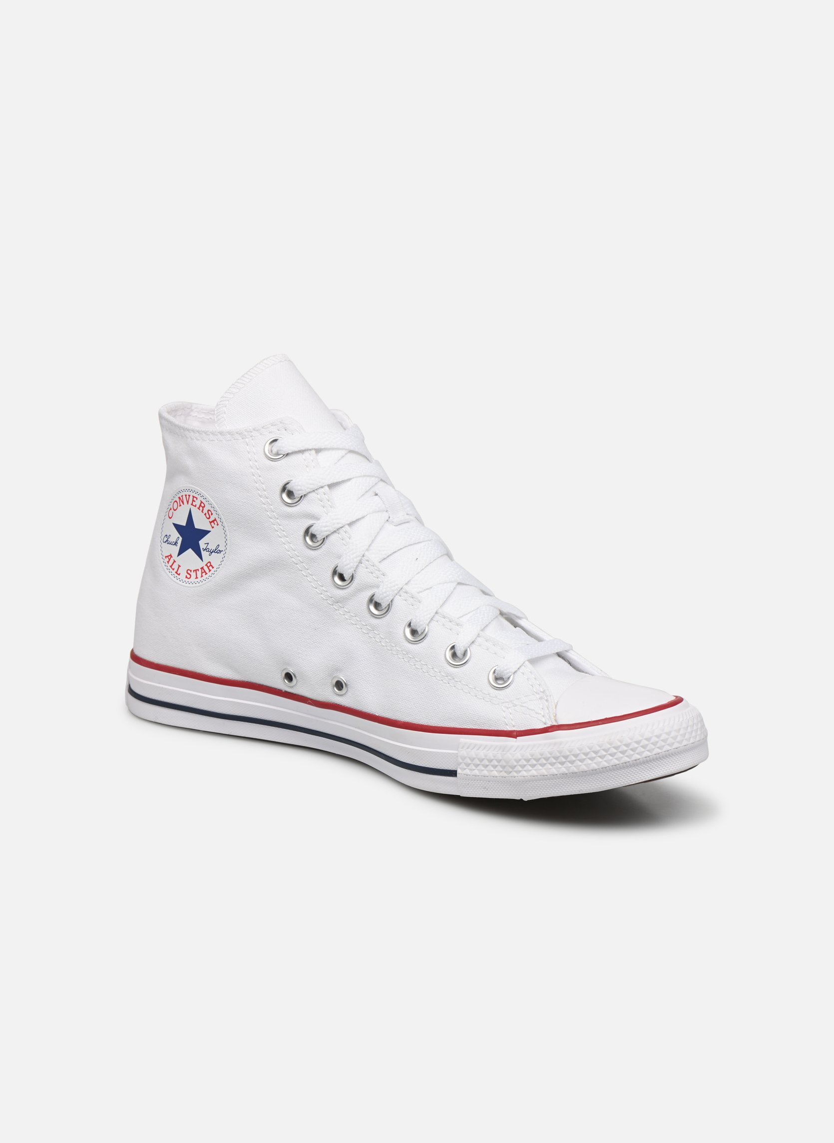 Baskets Homme Chuck Taylor All Star Hi M