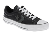 Noir/blanc/gris