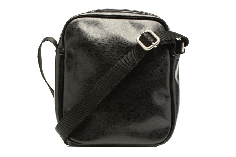 Originals Portable Black