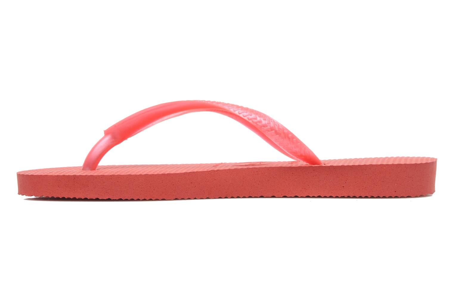 Kids Slim GUAVA RED