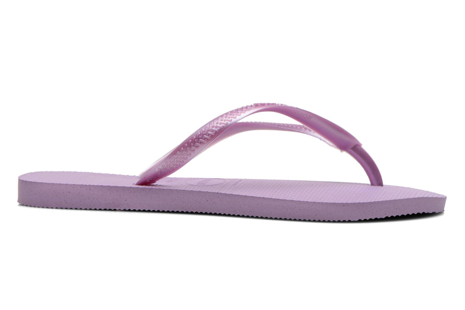 Kids Slim SOFT LILAC