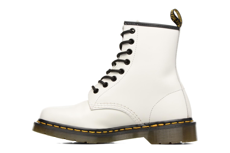 1460 W White Smooth