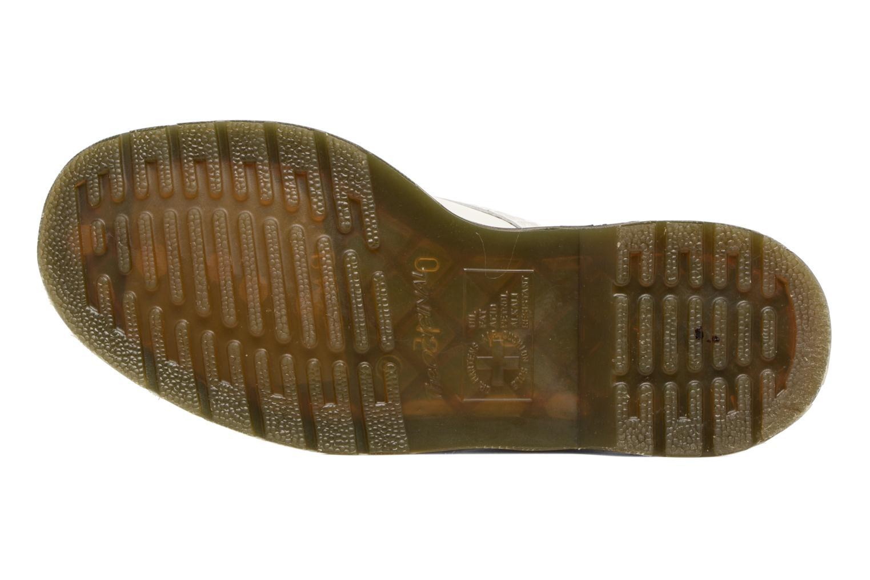 Boots en enkellaarsjes DR. Martens 1460 W Wit boven