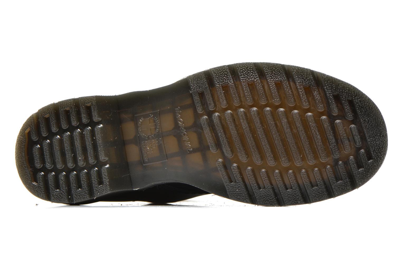 Boots en enkellaarsjes Dr. Martens 1460 W Blauw boven