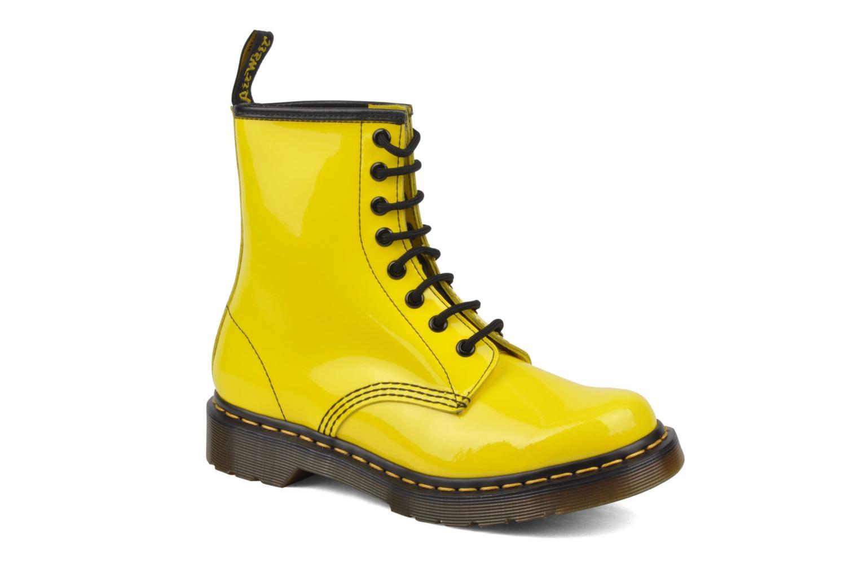1460 W Yellow