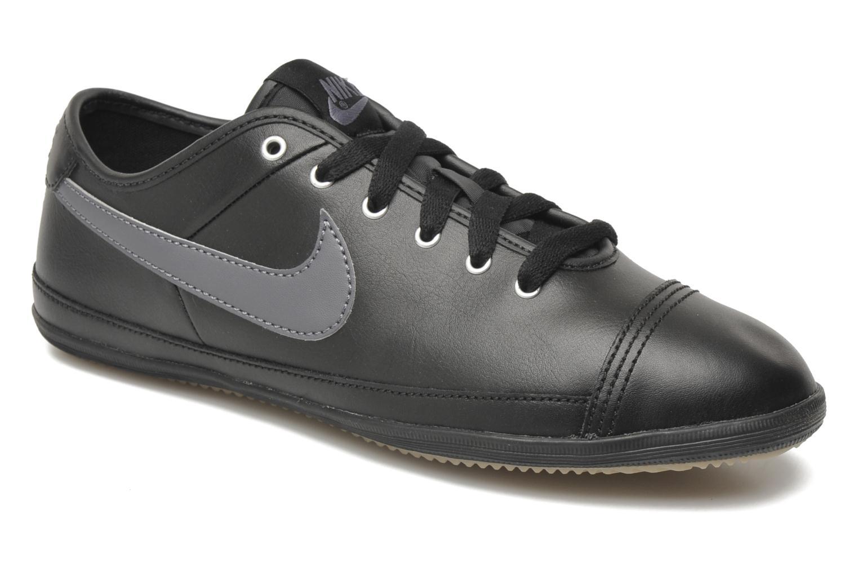 Zgwbwun6q Cuir Leather Nike Cuir Flash Leather Nike wTqYOR