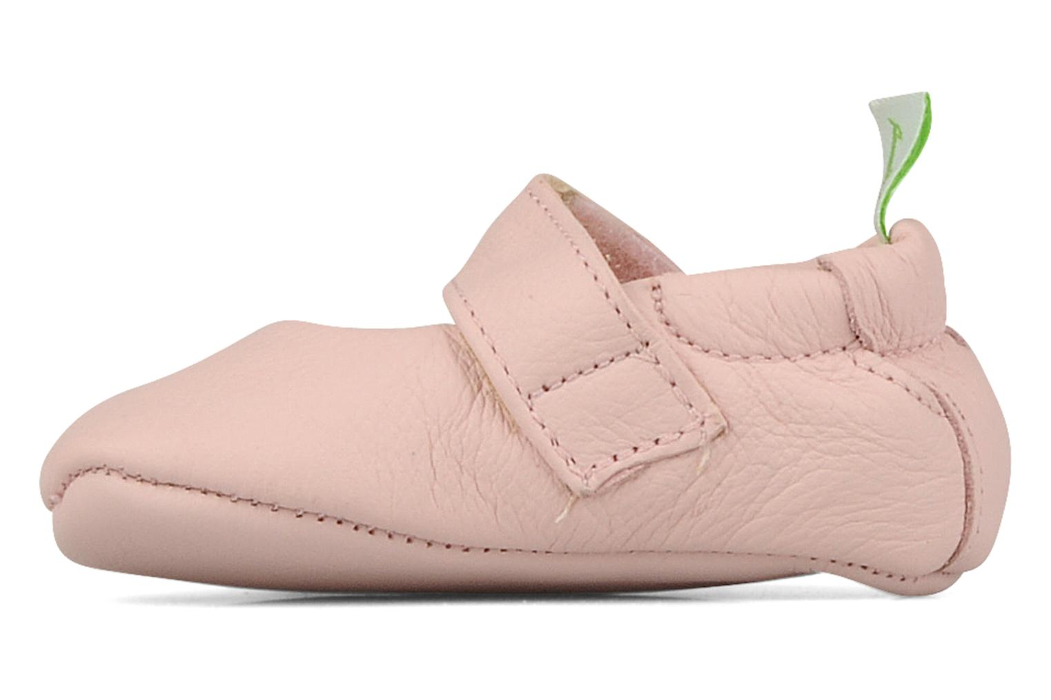 Dolly Baby pink