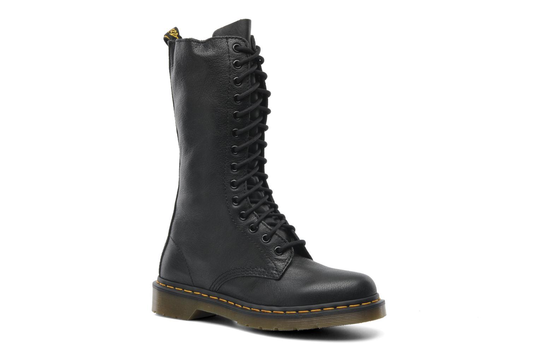 Stiefeletten & Boots Dr. Martens 1b99 W schwarz detaillierte ansicht/modell