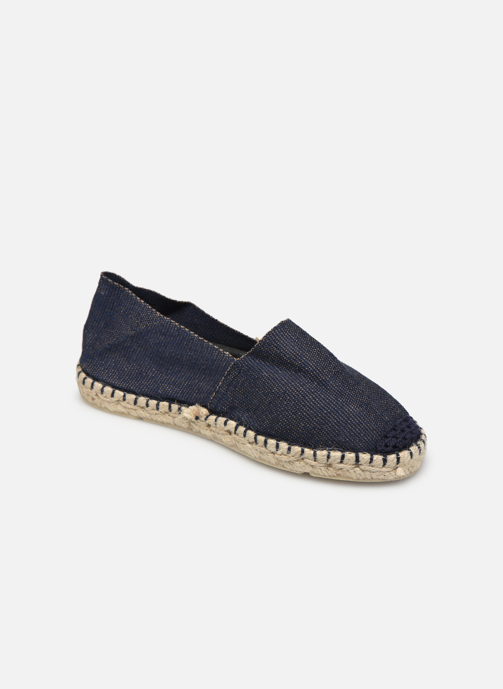 Sabline E Jeans
