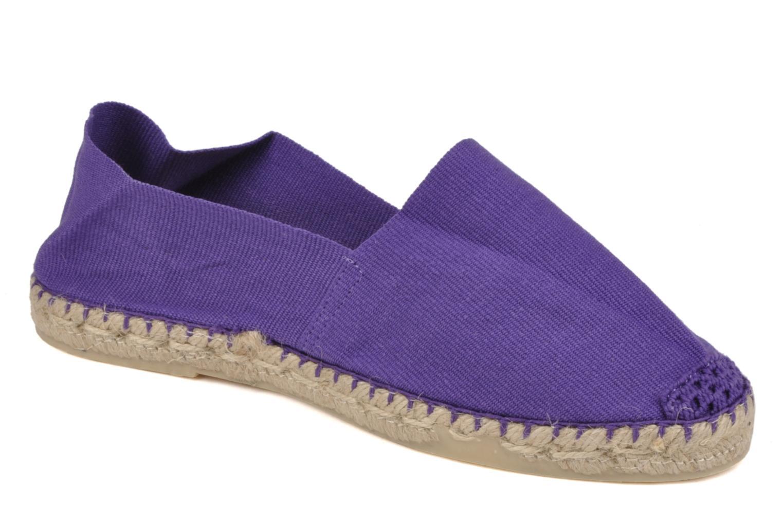 Sabline F Violet