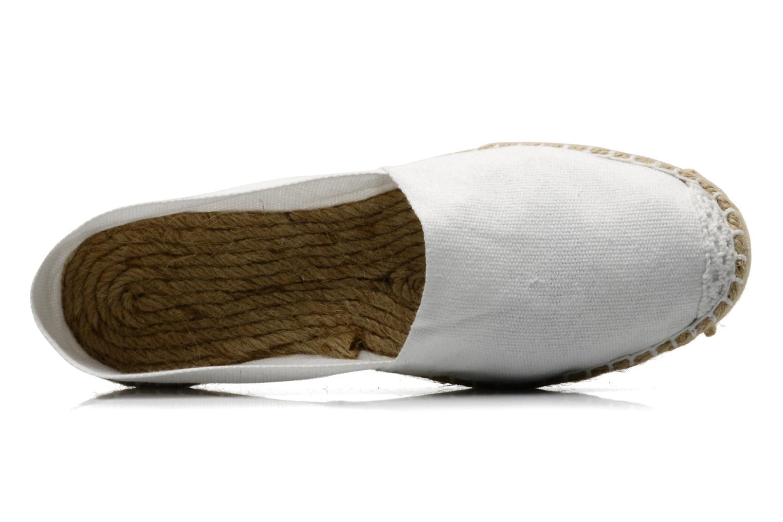 Sabline F Blanc
