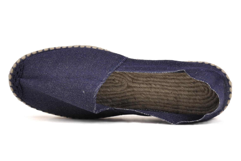 Sabline H Jeans