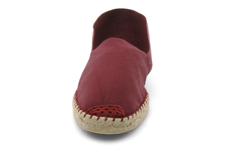 Espadrillos La maison de l'espadrille Sabline H Bordeaux se skoene på