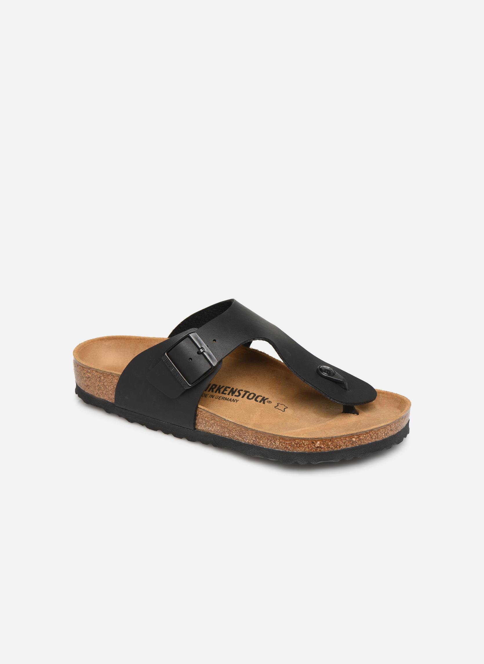 Slippers Heren Ramses M