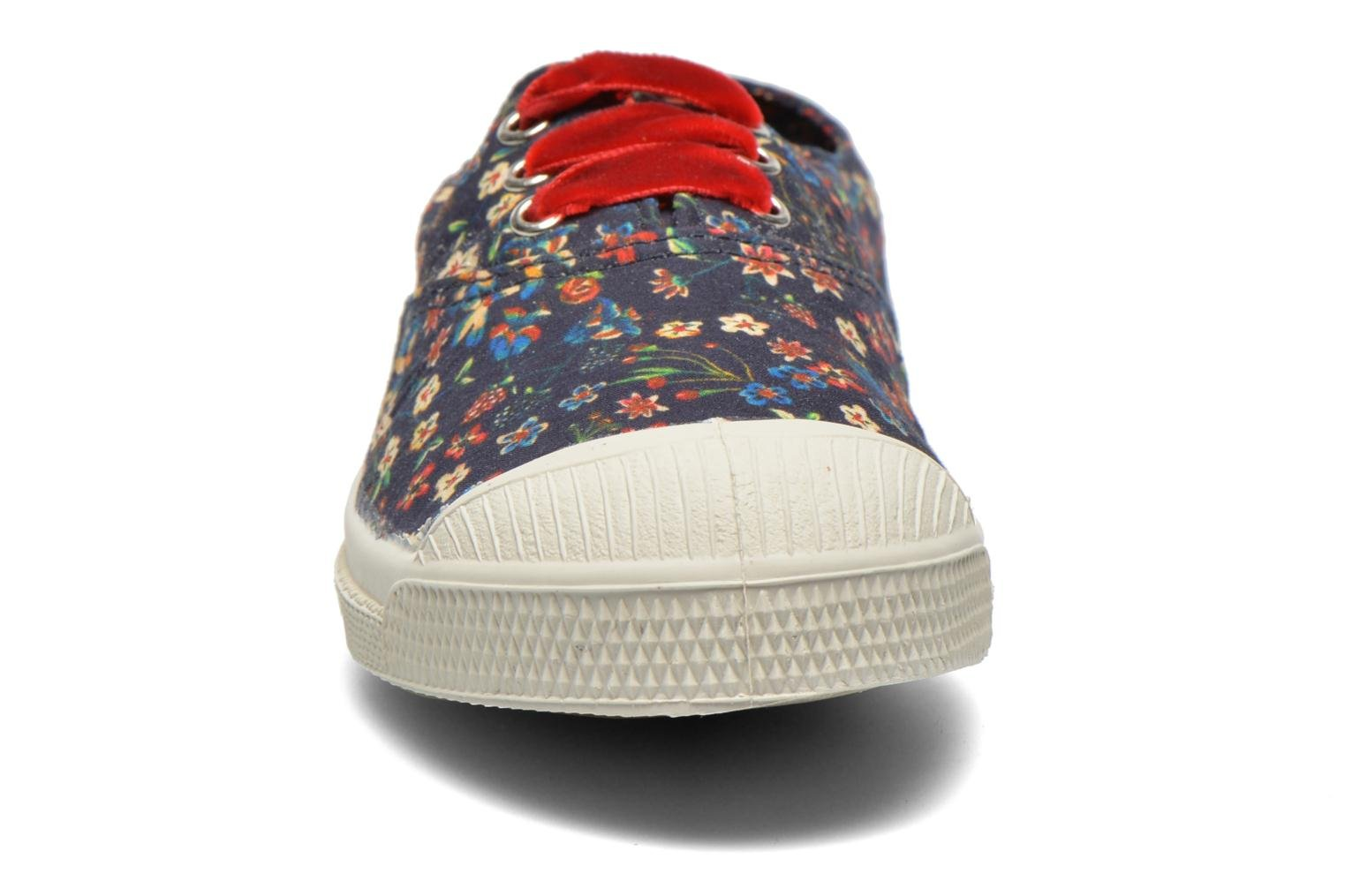 Sneakers Bensimon Tennis Liberty E Multi se skoene på