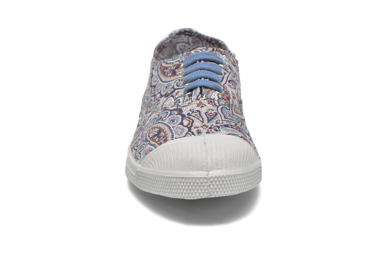 Sneakers Bensimon Tennis Liberty Multi bild av skorna på