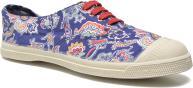 Sneakers Dames Tennis Liberty
