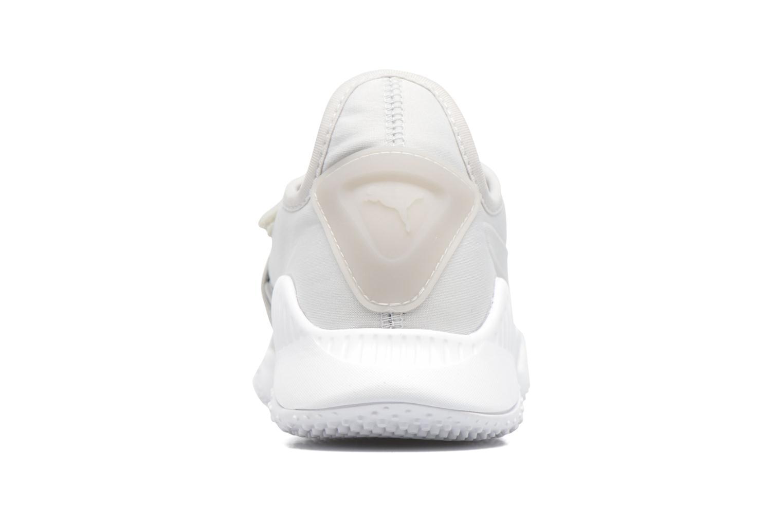 Sneakers Puma Mostro W Grijs rechts