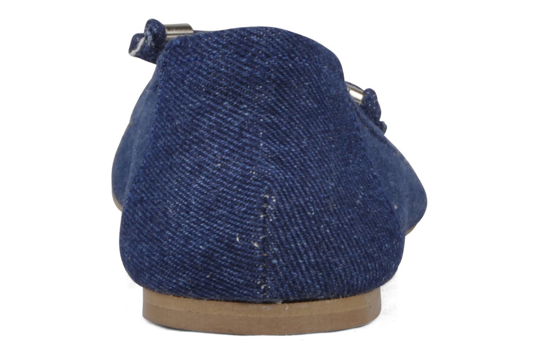 Nouange Jeans
