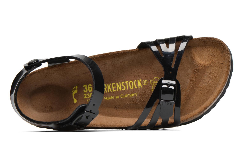 Grandes descuentos últimos zapatos Birkenstock Bali W (Negro) - Sandalias Descuento
