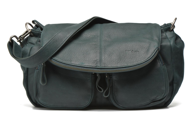 Handtaschen Nat & Nin Lola grün detaillierte ansicht/modell