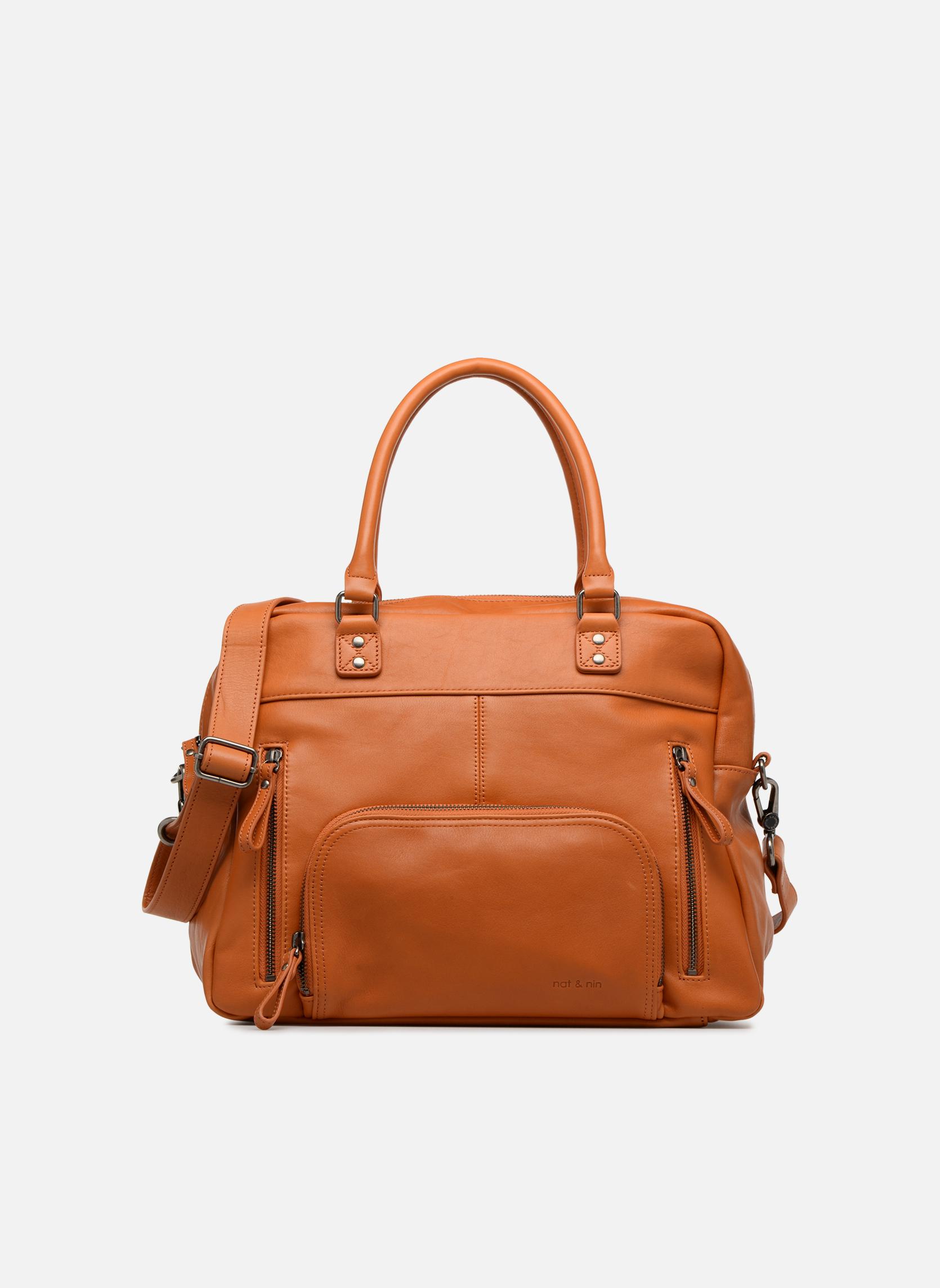 Håndtasker Tasker Macy