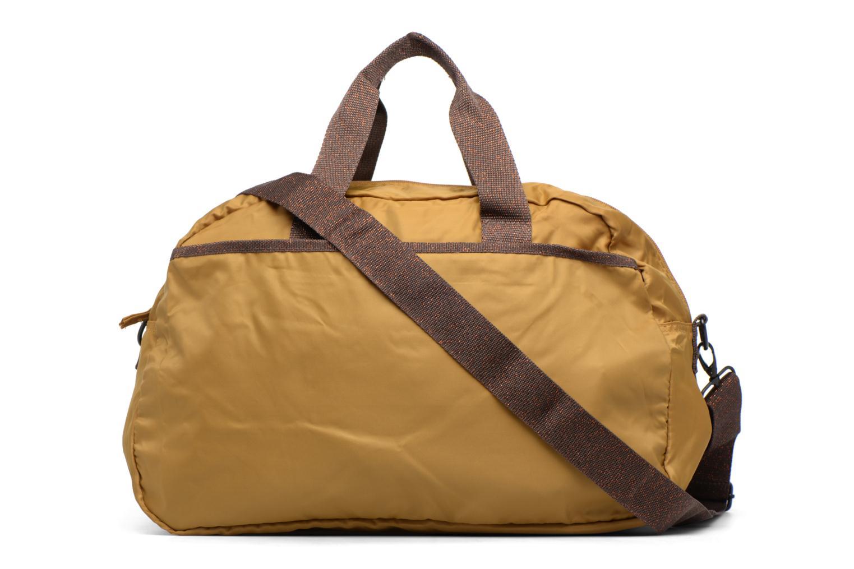 Sport Bag Curry