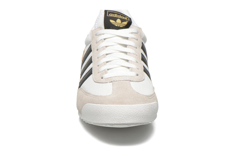 Sneakers Adidas Originals Dragon Wit model