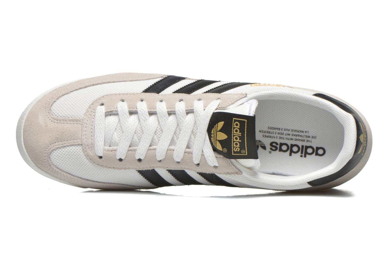 Sneakers Adidas Originals Dragon Wit links