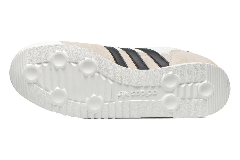 Sneakers Adidas Originals Dragon Wit boven