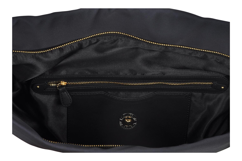 Handtaschen Love Moschino Charming bag shopper mehrfarbig ansicht von hinten