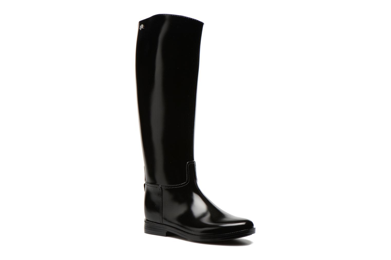 Méduse Flambor (Noir) - Chaussures de sport chez Sarenza (229008)