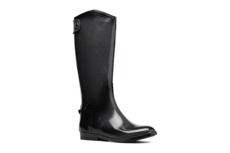 Chaussures de sport Be Only Cavalière Gris vue détail/paire