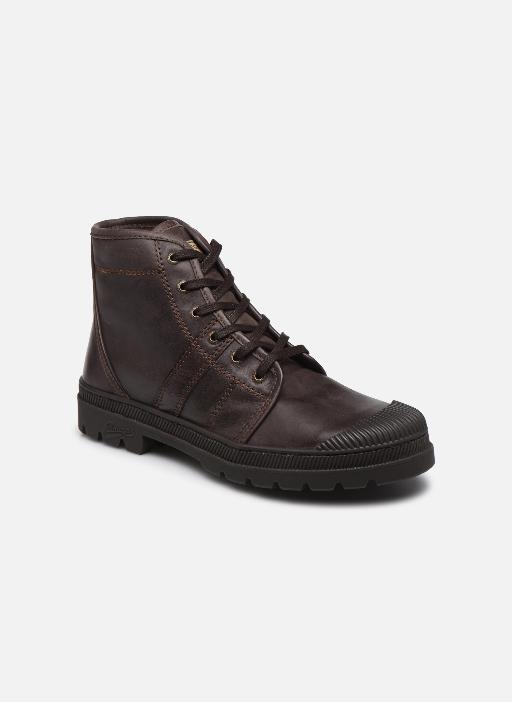 Stiefeletten & Boots Herren Authentique M
