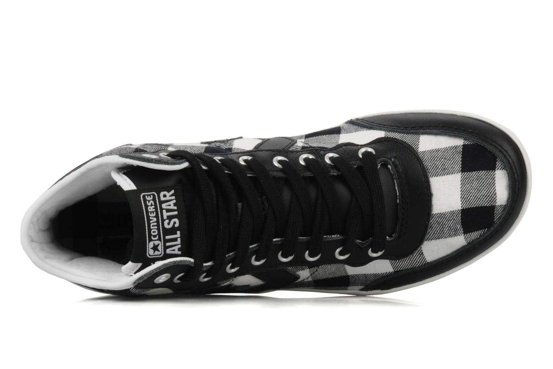 Sneakers Converse Fastbreak 2 hi m Multicolore immagine sinistra