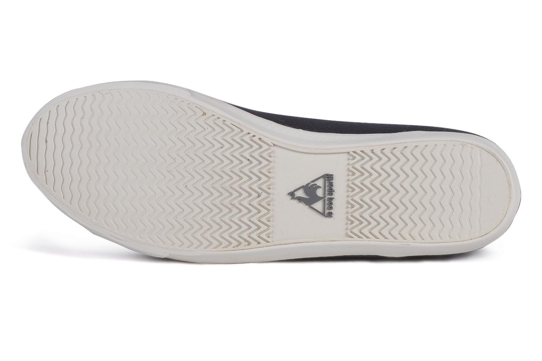 Sneakers Le Coq Sportif Deauville lp w Grijs boven