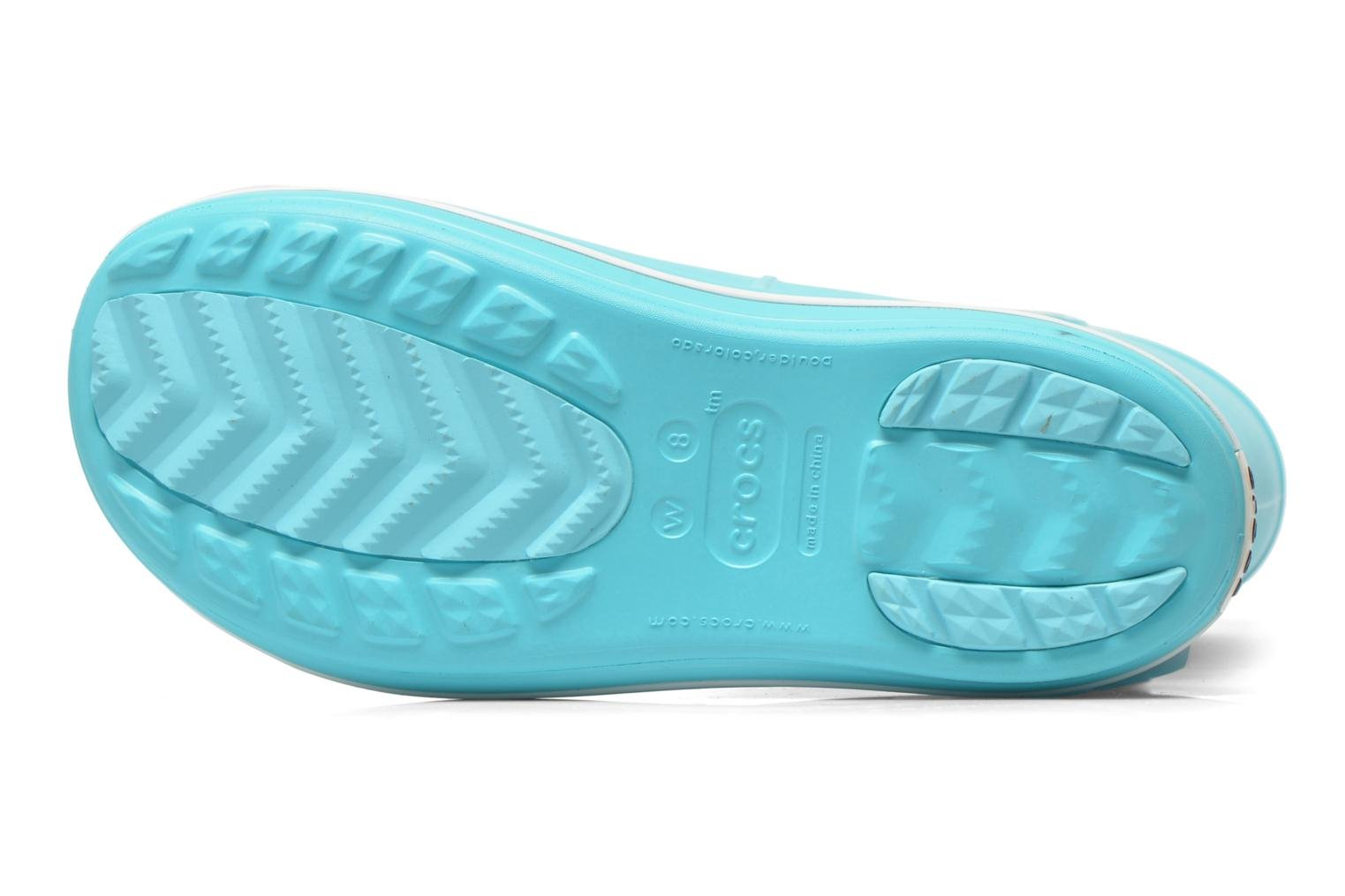 Crocband jaunt women's Pool